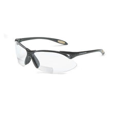 Load image into Gallery viewer, Sperian - Willson A900 Series - Reader Magnifiers Safety Glasses