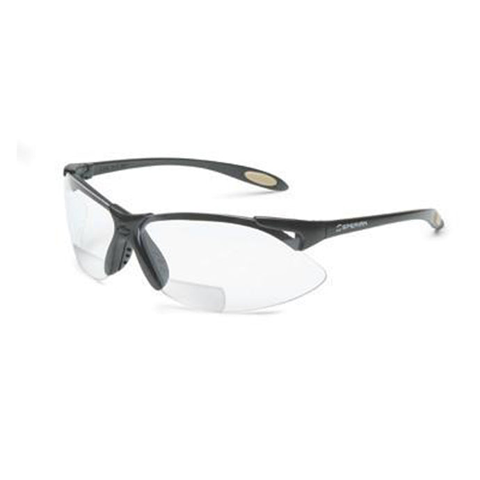 Sperian - Willson A900 Series - Reader Magnifiers Safety Glasses