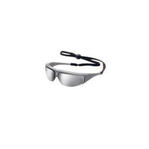 North by Honeywell Millennia Safety Glasses