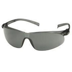 3M Virtua Sport Safety Glasses