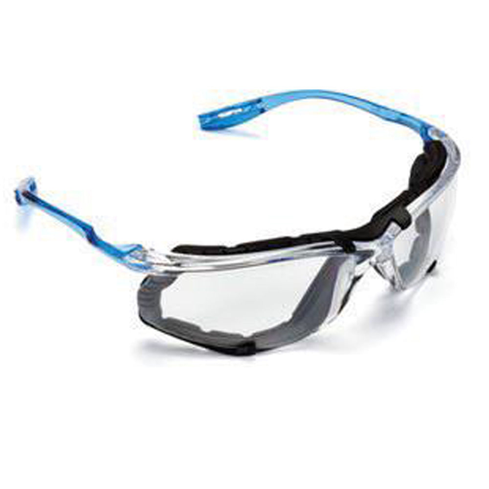 3M Virtua  CCS Safety Glasses