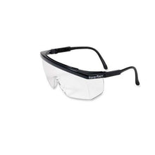 Load image into Gallery viewer, ERB Safety - Sting-Rays  - Safety Glasses