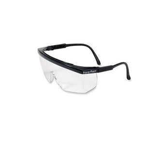 ERB Safety - Sting-Rays  - Safety Glasses