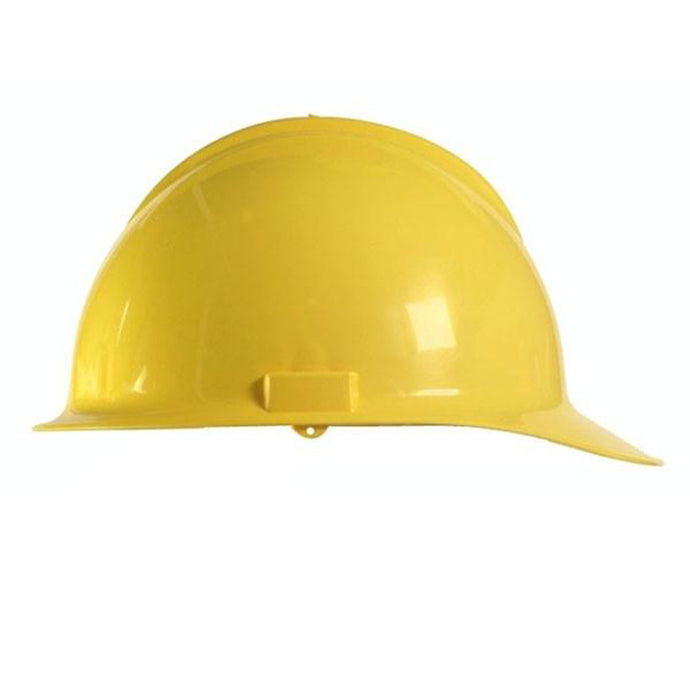 Bullard - Classic C30 - Hard Hat Safety Helmet 6 Point Suspension