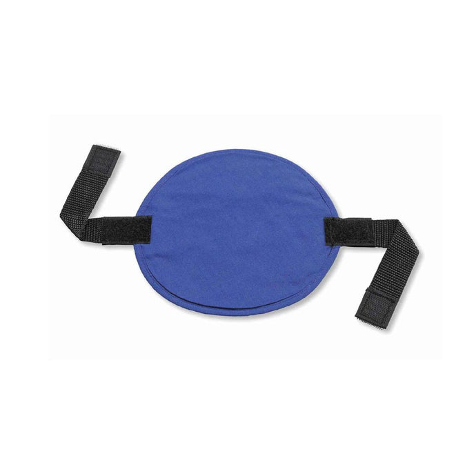 Ergodyne-Chill-Its 6715 porative Cooling Hard Hat Pad