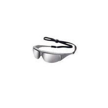 Load image into Gallery viewer, North by Honeywell Millennia Safety Glasses