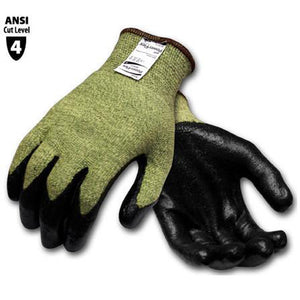 PowerFlex 80-813 Gloves