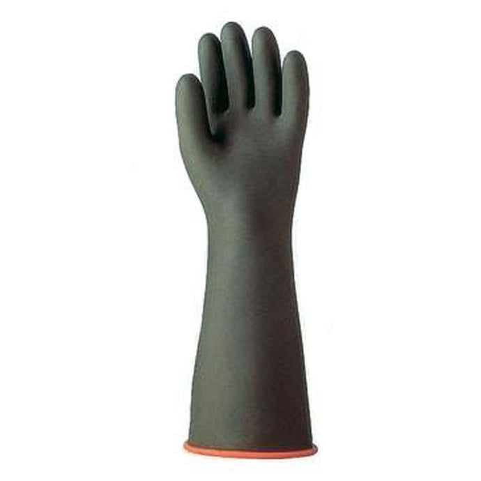 Best - Natural Rubber Latex HD - 18