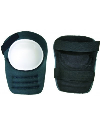 Liberty - Durawear   - Heavy Duty Knee Pads With Hard Caps