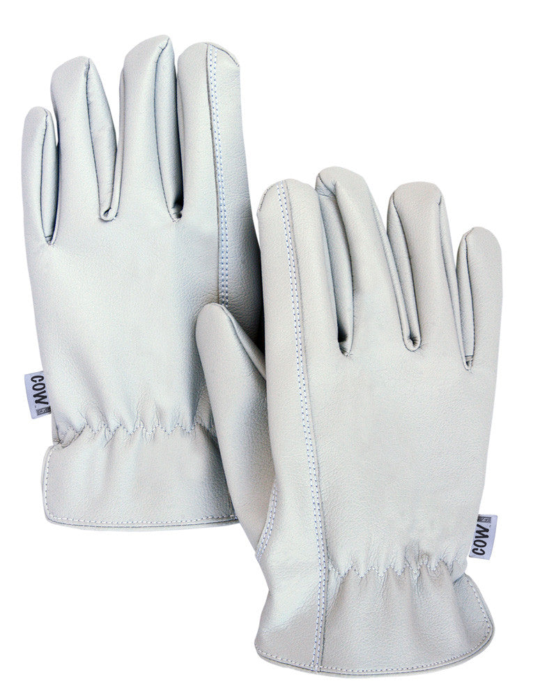 Cow Saver Glove - Synthetic Cow Skin Glove