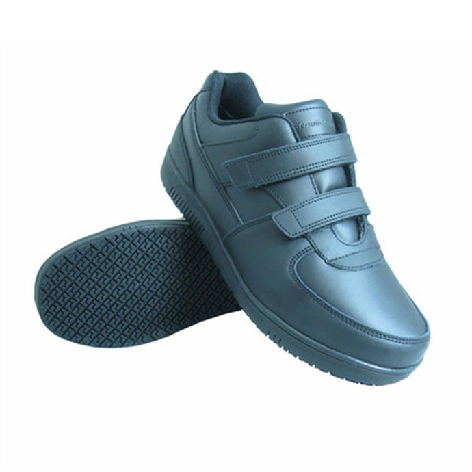 Genuine Grip Footwear-  2030 Velcro Men's