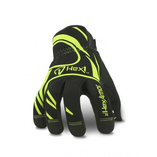 HexArmor 2121 Light Industrial Glove