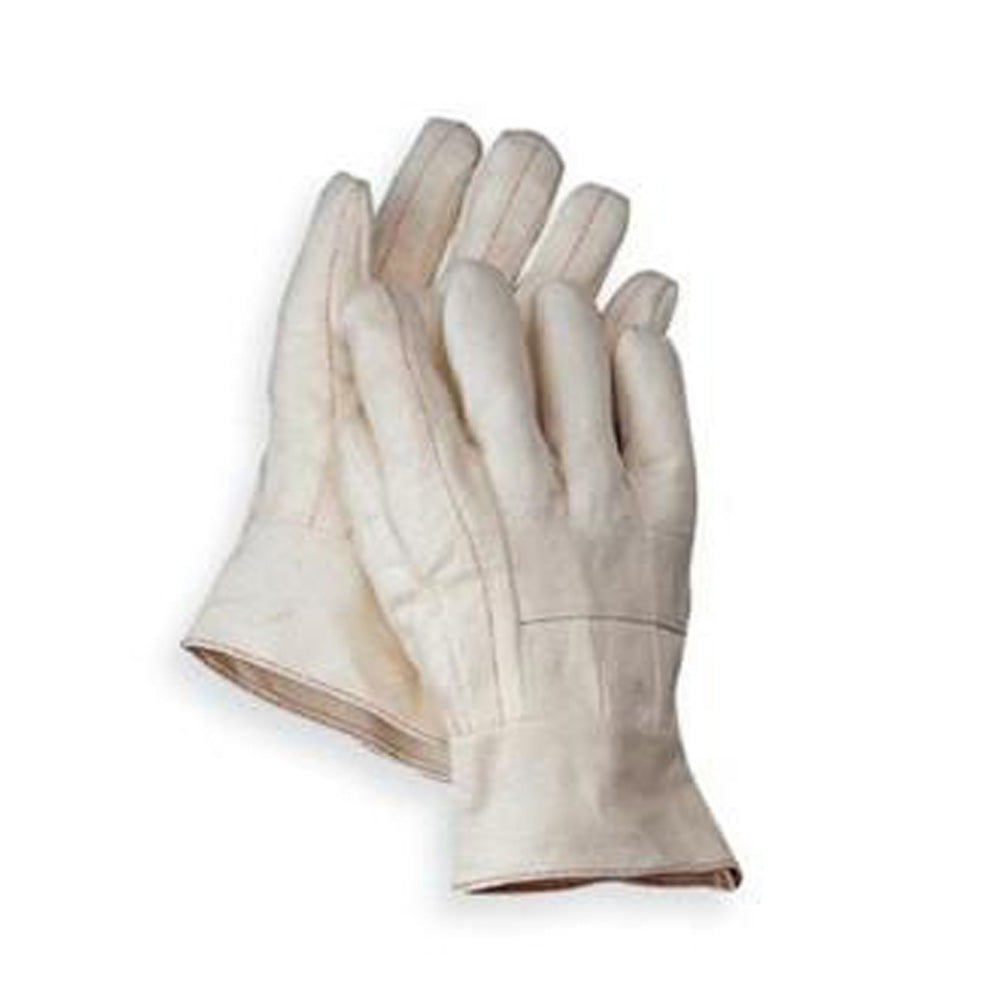 24 oz Heavy Weight Hot Mill Gloves