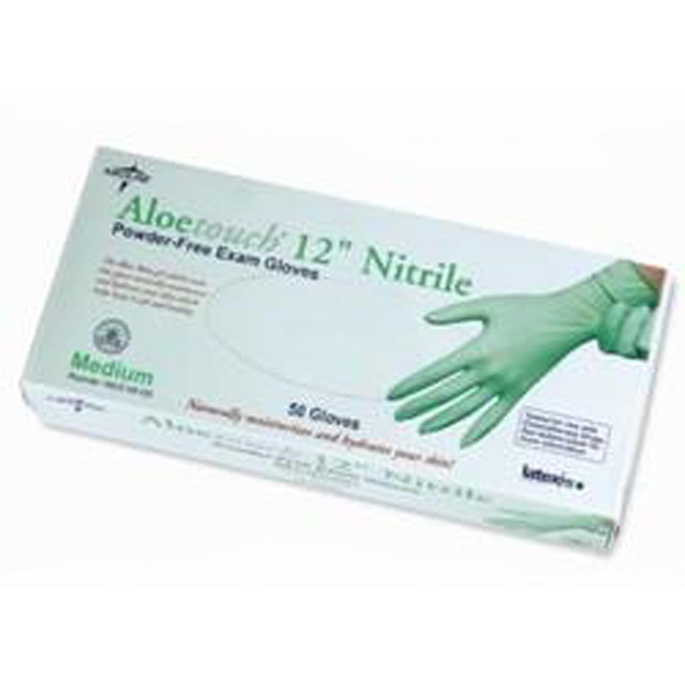 Medline - Aloetouch - 12