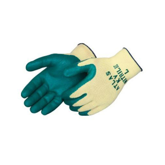 SHOWA ATLAS - KV350 Gloves