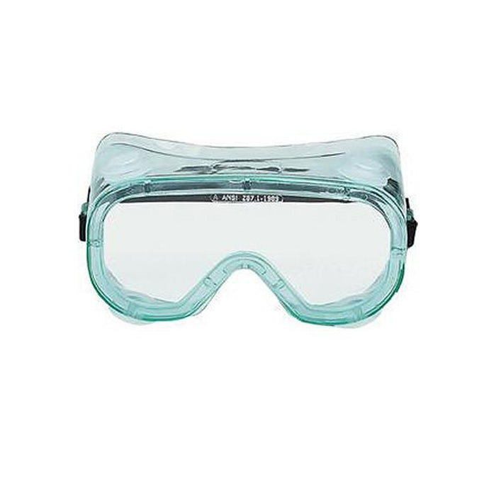 Radnor Indirect Vent Chemical Splash Goggles