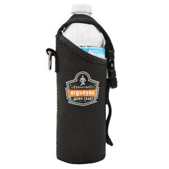 Ergodyne Squids® 3775 Can / Bottle Holder & Trap