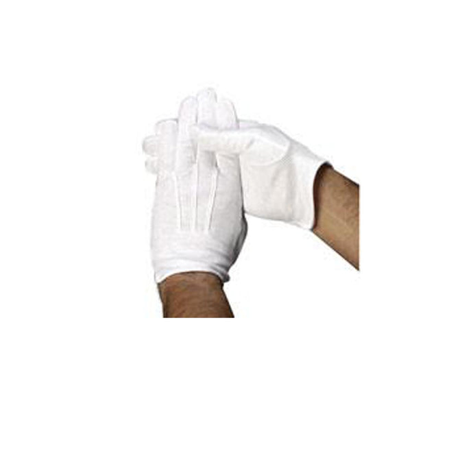Pall Bearer Glove - SMC86162 / SMC86193