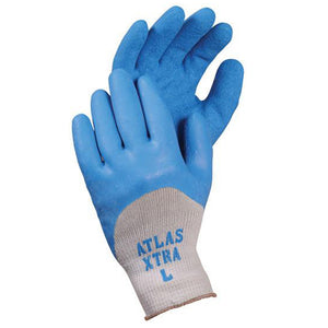 Atlas XTRA 305 Gloves