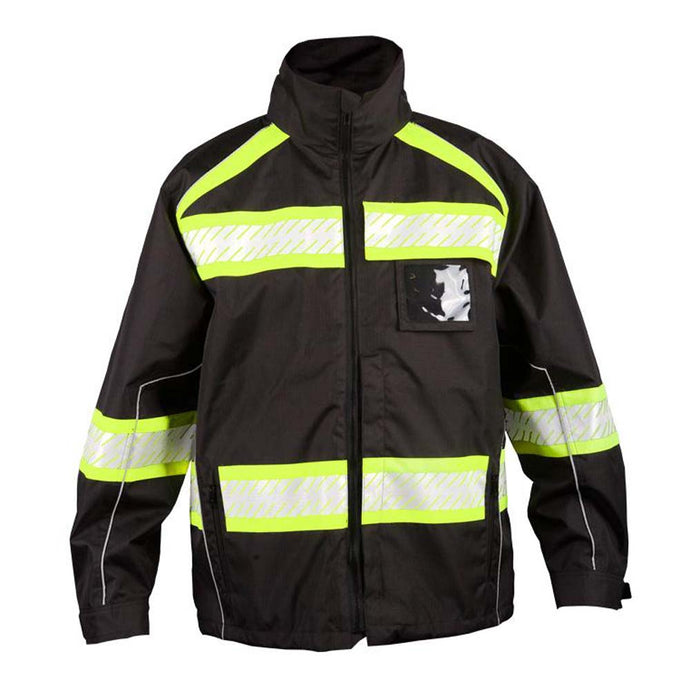 ML Kishigo Enhanced Visibility Premium Jacket
