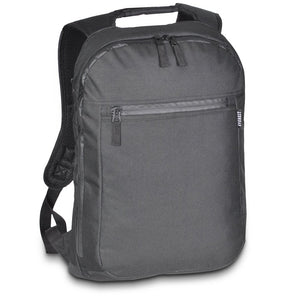Everest-Slim Laptop Backpack