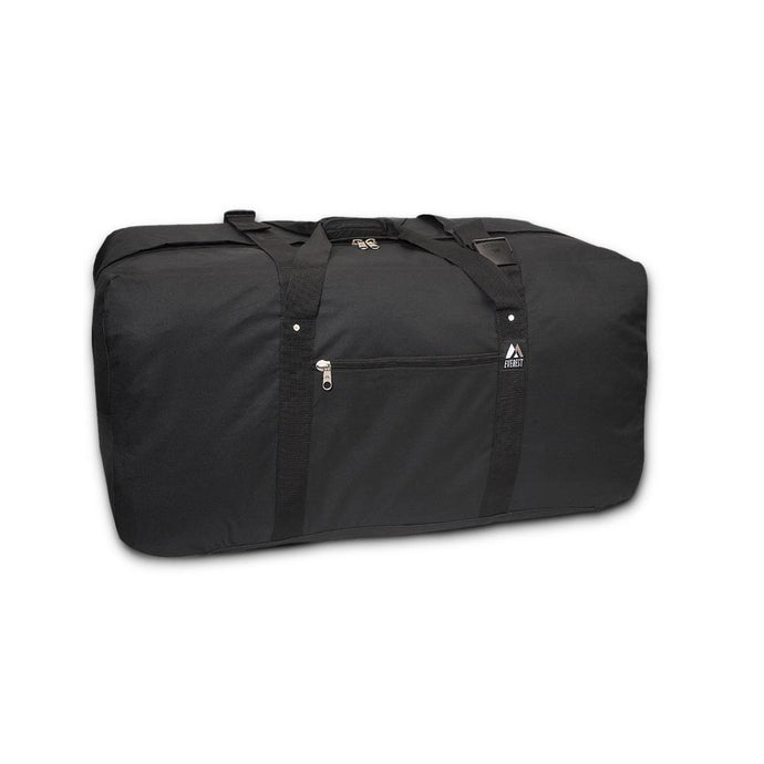 Everest-Cargo Duffel - Medium