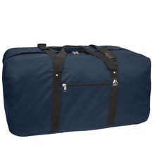 Load image into Gallery viewer, Everest-Cargo Duffel - Medium