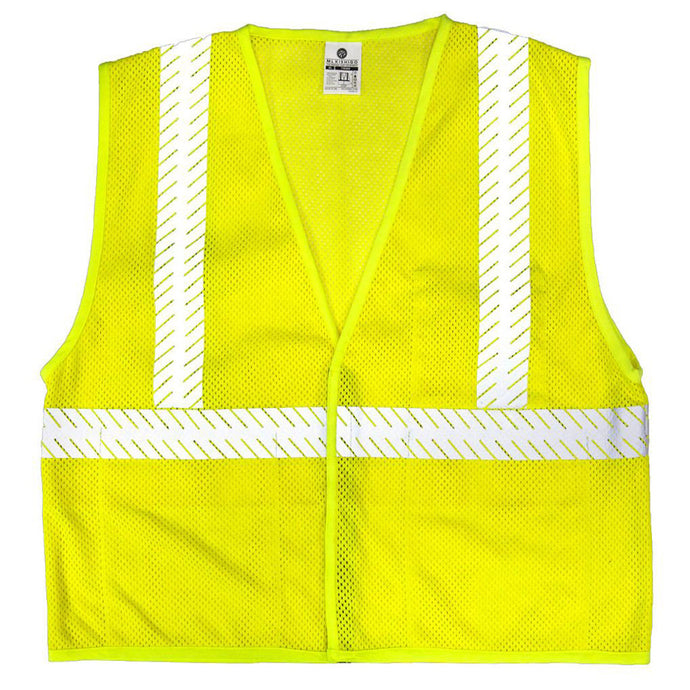 ML Kishigo - FR Breathable Mesh Vest