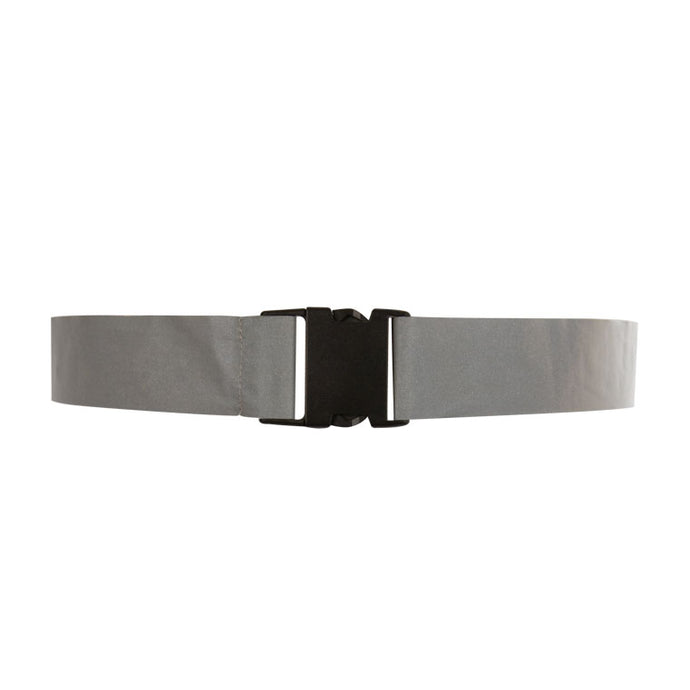 ML Kishigo Reflective Waist Bands
