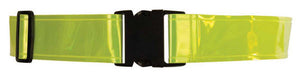 ML Kishigo - Reflective Waist Belts