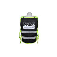 Load image into Gallery viewer, 3A Safety - Utility Surveyor Safety Vest - National CERT logo