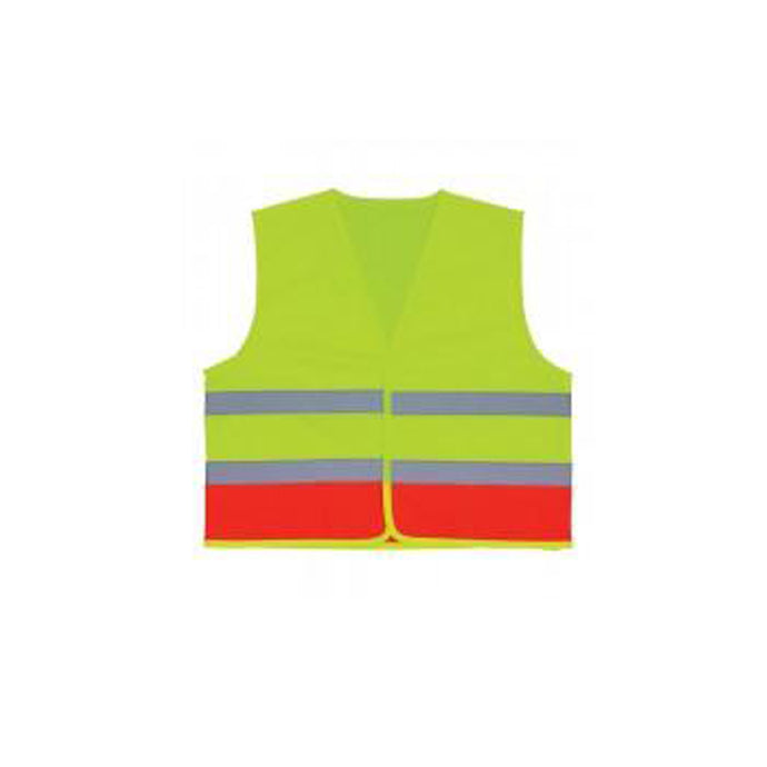 3A Safety Kids Vest (Children 5-10 years)