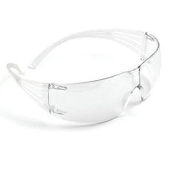 3M SecureFit™ Self-Adjusting Safety Glasses