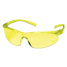 Load image into Gallery viewer, 3M Virtua Sport Safety Glasses