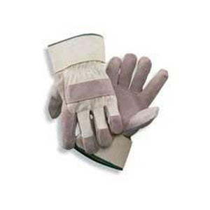 Radnor Large Premium Leather Palm Gloves