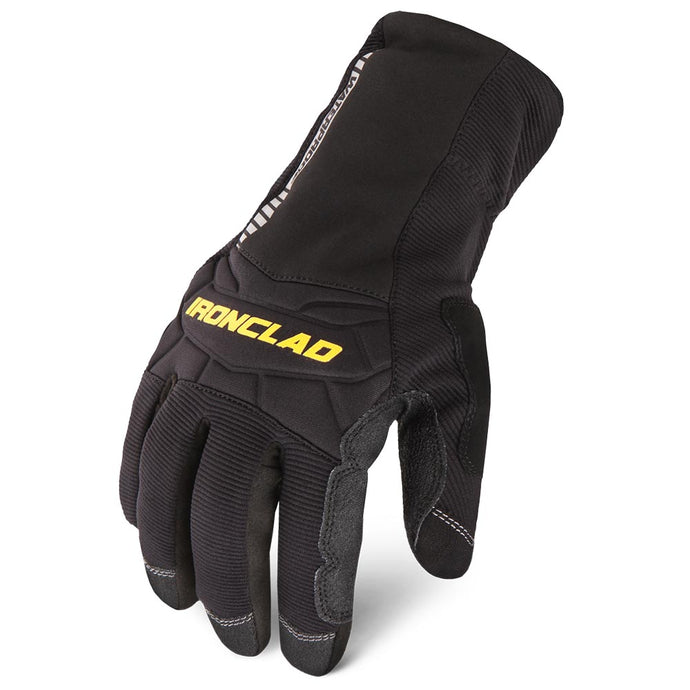 IronClad COLD CONDITION® WATERPROOF Gloves