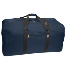 Load image into Gallery viewer, Everest-Cargo Duffel - Large