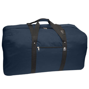 Everest-Cargo Duffel - Large