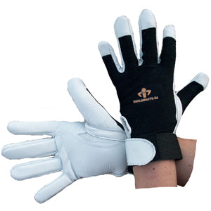 Anti-Impact Glove Full Finger