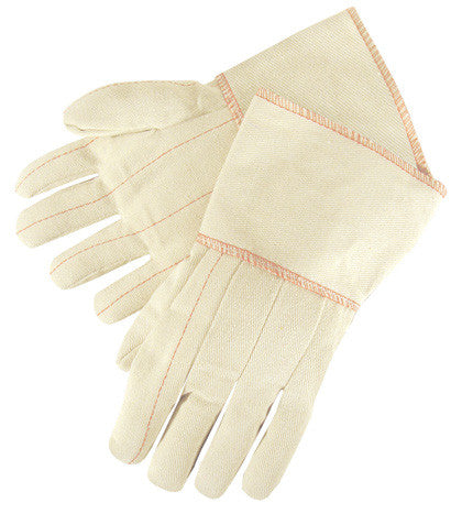 Double Palm Canvas - Gauntlet - Dozen