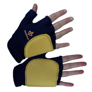 Anti-Impact Glove Palm/Side Protection