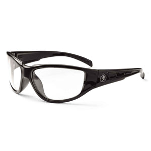 Skullerz Njord Safety Glasses