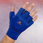 Anti-Fatigue Glove