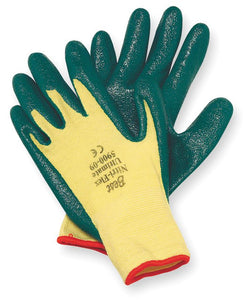 Nitri-Flex Ultimate Gloves