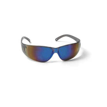 Load image into Gallery viewer, Radnor - Classic Series Eyewear Safety Glasses