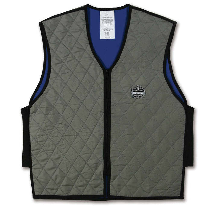 Ergodyne-Chill-Its 6665 Evaporative Cooling Vest