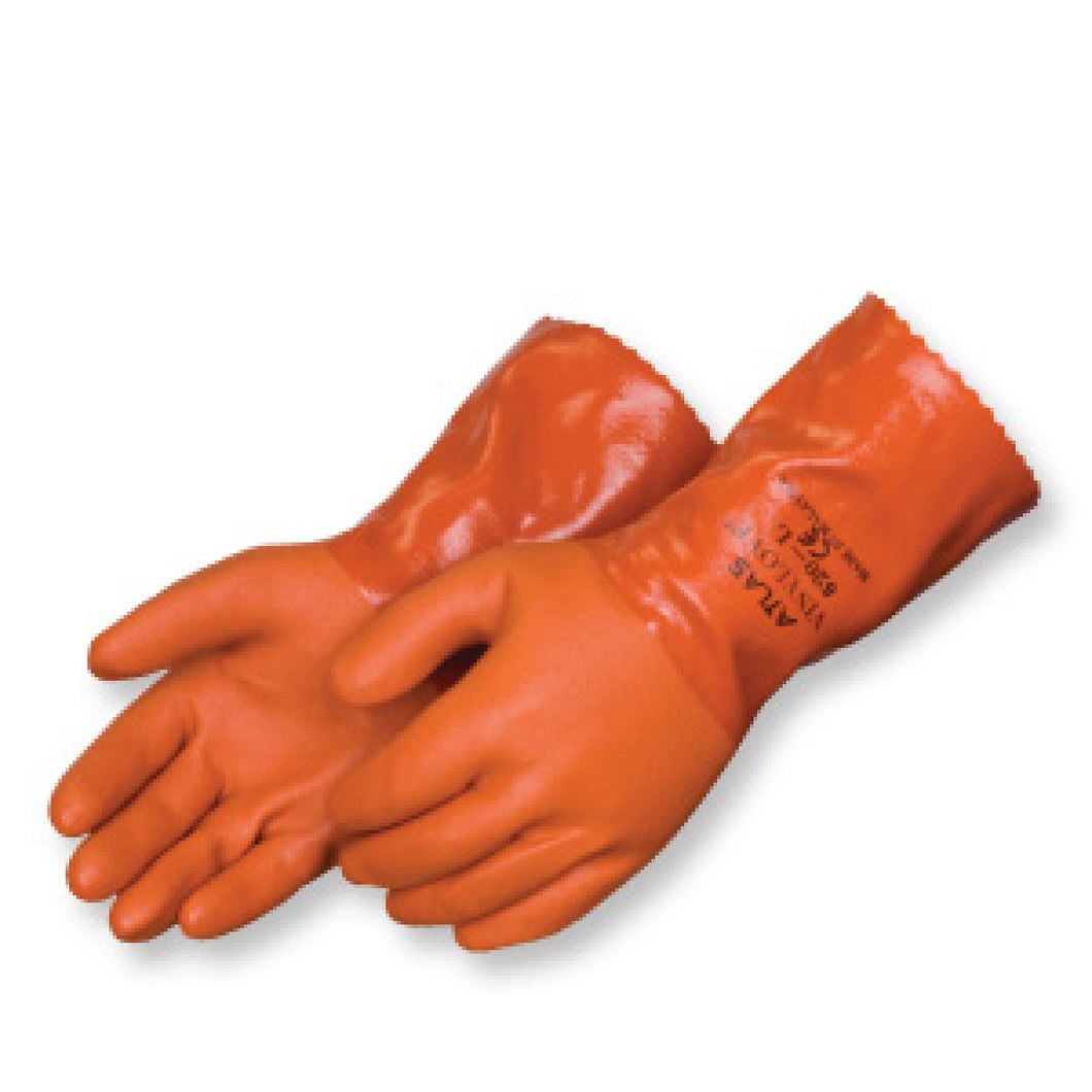 Liberty-Atlas 620 Gloves.