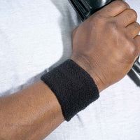 Ergodyne-Chill-Its 6500 Wrist Sweatband