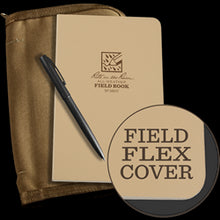 Load image into Gallery viewer, RITE IN THE RAIN-FIELD-FLEX BOOK KIT
