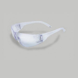 Radnor - Classic Series Eyewear Safety Glasses